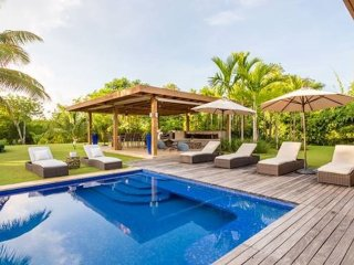 Agape Villa by Unlimited Luxury Villas