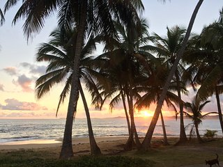 Beach View Condado