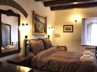 Orchidea - Two double bedroom # 6