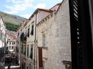 Townhouse Dubrovnik