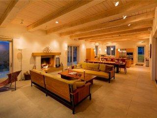 Adobe Zen House