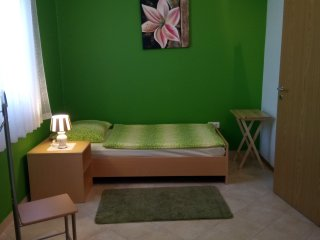 Apartment Lupus A2**** Vodice