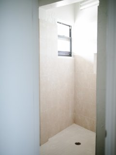 Bedroom 2 - Full Bath