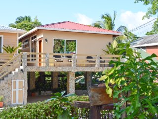 Rock Point Villas Vacation Rentals  (Adventure )