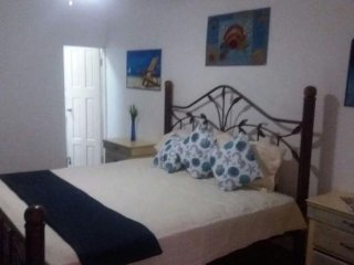 Inn Hostal Las Catalinas Coronado