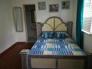 Inn Hostal Las Catalinas Coronado