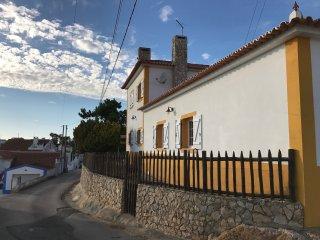 Ericeira/Lisboa