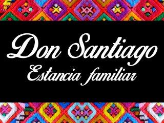 Estancia Familiar Don Santiago