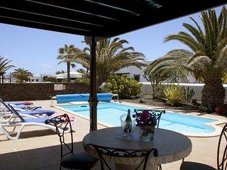 Casa del Faro,  a perfect getaway!