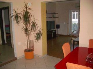 Apartment CUPIDO