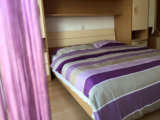 Apartmani Domino - room 7
