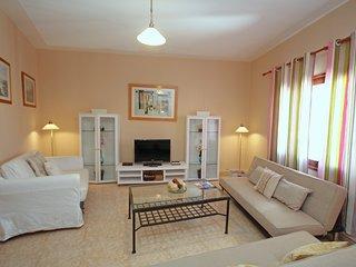 Palma - Apartment Aragon Dos