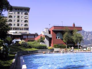 Appartamento 8 sul lago di Como