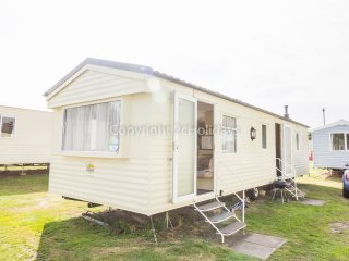 11019 Avocet Court area, 3 Bed, 8 Berth