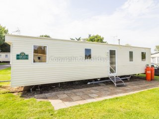 11012a Curlew Court area, 3 Bed, 8 Berth