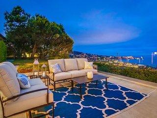 Azul La Jolla - Ocean View Vacation Rental