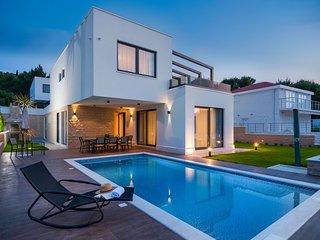 Villa Sun*****