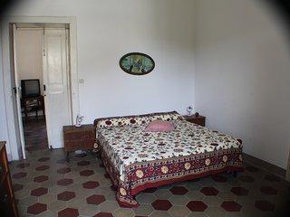Appartamento Marina Tropea Vicino al Mare