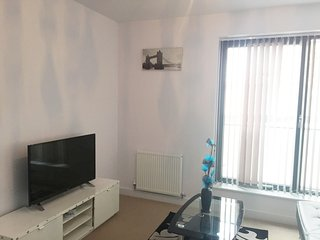 ! Fabulous Birmingham Brand New Apartment -  Close to Everything. Pets allowed !