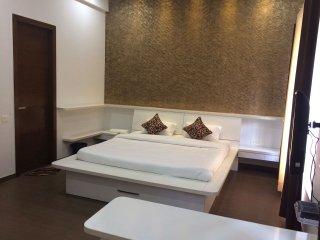 AAKIYO Rooms