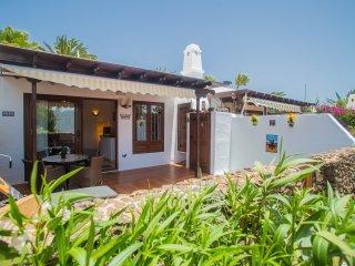 La Casa Bonita, 26A Casas Del Sol, Lanzarote