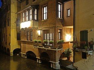 Casa Schirolli