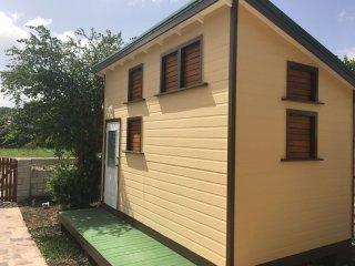 MayMay Tiny House