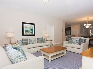 5Bedr Spacious Home at Solterra (A5S518ST0)