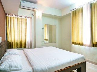 Balaji Comfort Home