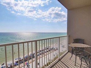 407 Tidewater Beach Resort