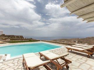 Super Paradise Villa II