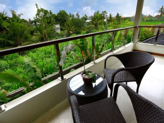 3BR Villa in Bali For Family Holiday