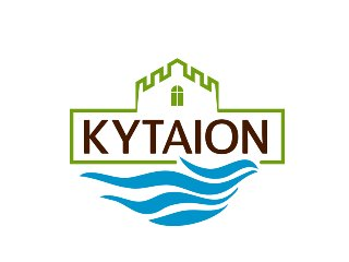 Kytaion Premium Residence