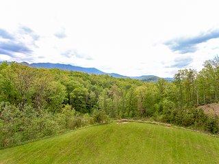 Glades View 155