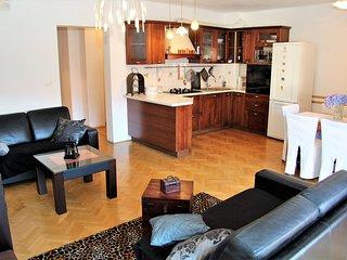 Apartment '' Thyme''