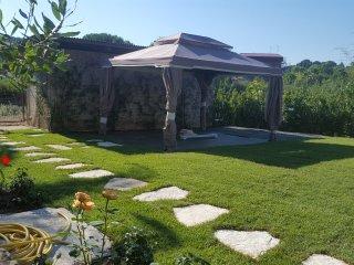 Casa vacanze Rita nelle Marche