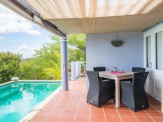 Villa Casa Sorrisa - Coral Estate