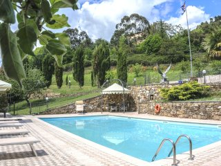 Villa - Tuscany -Lucca with Pool only for Yours private use -ALL INCLUSIVE