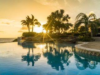 Villa Playa Del Paraiso