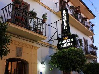 Marqués de Zahara