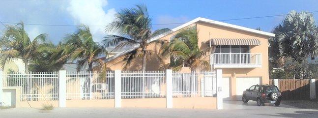 Villa Noord Aruba