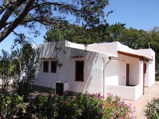 Casa Vulcano Piano