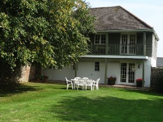 The Cottage at Murrayfield House, Chichester 71384