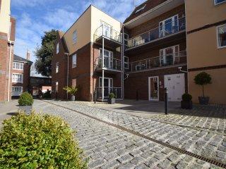 Roman Quarter , Chichester  489878