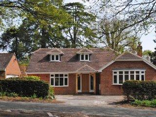 Park View, Midhurst 90758