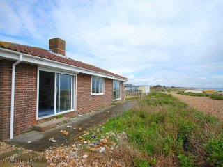 Marie's Cottage, Pagham 406777