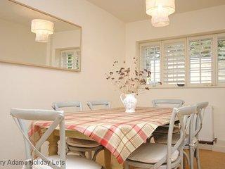 Guillards Oak, Midhurst  399980