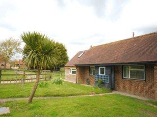 Hillside Cottage, Bury 95590