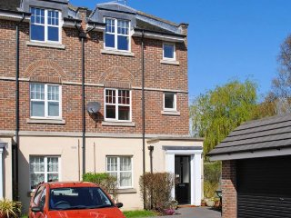 17 Quinton Fields, Emsworth 83266