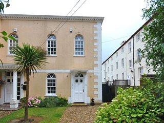 3 Woodford House, Bognor Regis